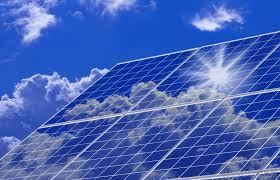 diy solar panel system wiring diagram inplix