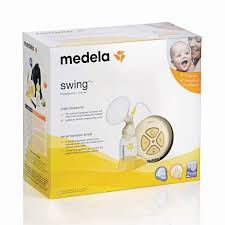 medela swing breast medela swing single electric breastpump walmart canada