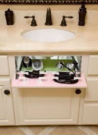 best bathroom storage ideas and designs for bathroom storage ideas
