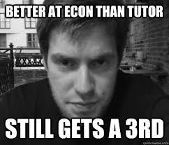Economics Memes - mewtonian economics memes quickmeme