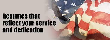 Military Resume Writing Professionally Written Federal And Military Resume For Career