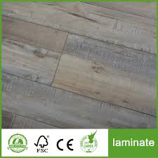 Laminate Flooring Mauritius Supply E I R Laminate Flooringing Embossed Laminate Flooring