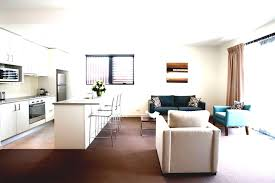 Floor Plans Open Concept by Open Concept House Plans House Beautifull Living Rooms Ideas Open