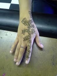 henna tattoos henna henna temporary tattoos temporary