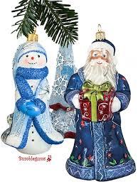 european glass ornaments bumblegums
