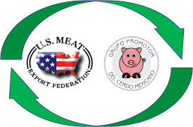 Mxhome T Launcher 3d Para Results For Ceo Of U S Meat Export Federation Ups Store Locator