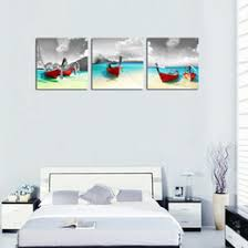 discount boat decorations for home 2017 boat decorations for