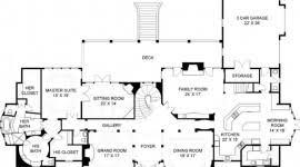 house models remarkable 20 keral model 5 bedroom luxury home