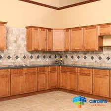 solid wood kitchen cabinets wholesale discount wood kitchen cabinets inexpensive solid wood kitchen