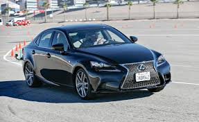 lexus sport wagon lexus f sport kicks into high gear