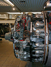 Lockheed Constellation Interior Lockheed L 1049 Super Constellation Wikipedia
