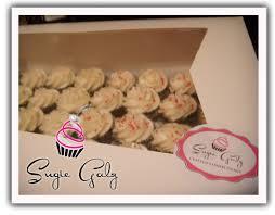 birthday cake delivery birthday cake delivery by sugie galz in tx sugie galz
