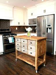 kitchen island on wheels ikea kitchen island on wheels pterodactyl me