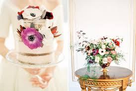 hochzeitsfotograf wien marie antoinette wedding in vienna
