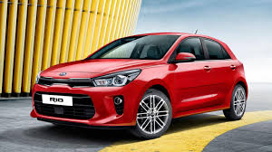 kia supercar topgear malaysia kia u0027s new rio supermini has gone all boxy