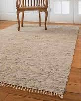 What Size Rug Pad For 8x10 Rug Don U0027t Miss This Deal On Natural Area Rugs Hand Woven Riggins Denim