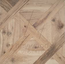 Reclaimed Oak Laminate Flooring Pattern U0026 Panels Outsides Insides Heywood Vloeren
