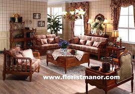 Wooden Sofa Furniture Nice Living Room Set U2013 Courtpie