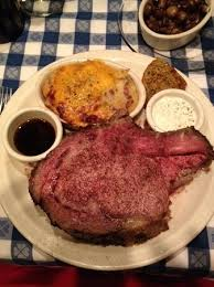 the angus barn raleigh menu prices restaurant reviews