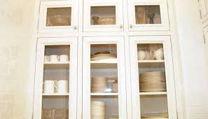 Tall Corner Display Cabinet Small Glass Display Cabinet Exitallergy Com