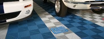 garage flooring lafayette la garage solutions llc