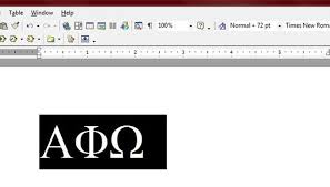 greek letter i ideas how can i include greek letters in my plot