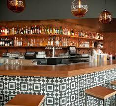 Granada Kitchen And Floor - ask an expert tile tips from granada tile u2013 design sponge