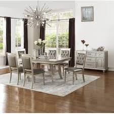 kitchen furniture sets dining table sets kitchen table sets sears