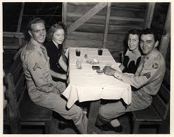 Blind Date Etiquette Dating Etiquette The Art Of Manliness