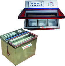 Vaccum Sealing Machine Tea Leaf Vacuum Packing Machine Manufacturer U0026 Supplier