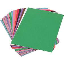 stack of colored paper clipart panda free clipart images