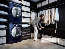 best laundry room designs laundry room layouts pictures options