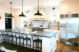 Homedepot Kitchen Island Kitchen Island Brackets Black Bentwood Kitchen Island Support