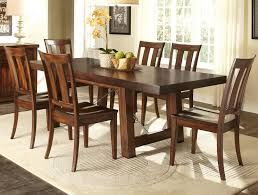 6 Piece Dining Room Set Dining Room Table Attractive 7 Piece Dining Table Set Ideas 6