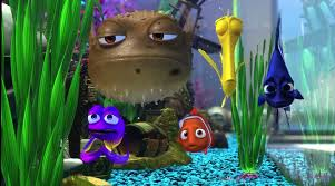 finding nemo 2003 brrip 480p dual audio hin eng 300mb