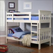 Futon Bunk Bed With Mattress Bedroom Marvelous Cheap Bunk Beds With Mattress Loft Bed Under