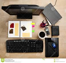 red coffee cup desk stock photos images u0026 pictures 3 038 images