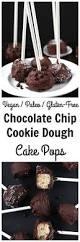 Easy Halloween Cake Pops Recipes Best 25 Healthy Cake Pops Ideas On Pinterest Cake Pop Recipes