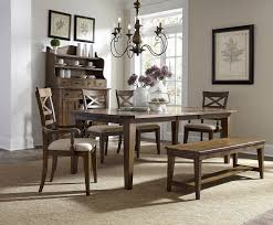 Blue Ridge Dining Room Pricelistbiz - Blue ridge furniture