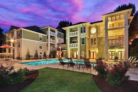 The Parc Condo Floor Plan Audubon Parc Apartments For Rent Cary North Carolina