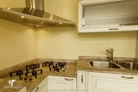 cucine con piano cottura ad angolo cucine con fuochi ad angolo cucina piano cottura s o no home