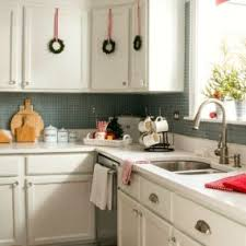 how to decorate your kitchen 23 ways to decorate your kitchen for the holidays