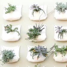 novelty garden planters u2013 critieo com