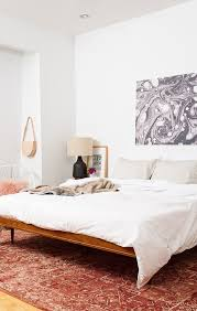 Eclectic Bedroom Decor Ideas Best 25 Eclectic Bedroom Decor Ideas On Pinterest Eclectic