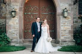 wedding photographer nj princeton nj wedding photographer larissa