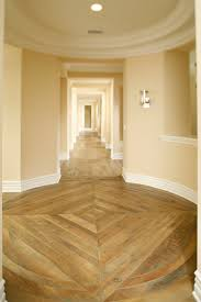Distressed Laminate Wood Flooring Richard Marshall