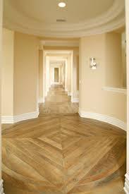 Laminate Flooring Pattern Richard Marshall