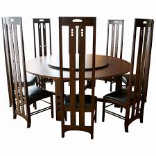 glass dining room table set dining room tables fresh table and chair structure steel and