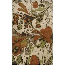 discover multi color rugs and add instant style appeal u2013 burke decor