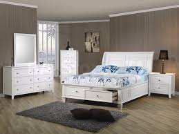 bedroom distressed white bedroom furniture awesome home